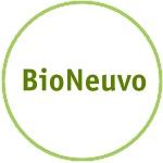 Bioneuvo