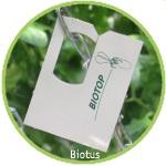 aitomunakiilukainen Biologinen torjunta Biotus Oy